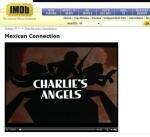IMDb Amazon Films Series Streaming
