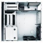 Antec Fusion Remote Max
