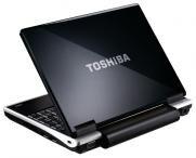 toshiba netbook bn100