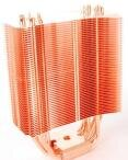 Thermalright Ultra-120 Extreme cuivre