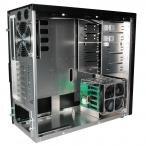 Lian Li PC9 Classic