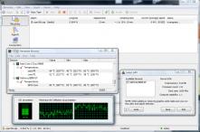 ElcomSoft GPU NVIDIA WPA