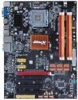 ECS 9300 NVIDIA