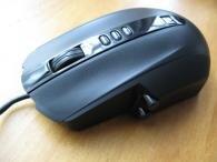 SideWinder X5 Microsoft