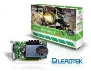 Leadtek 9500GT 1024 Mo