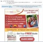 Spam pharmacy Nil