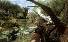 ubisoft far cry 2