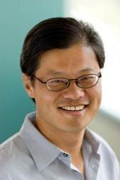 Jerry Yang Yahoo