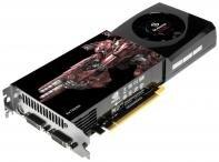 Leadtek GTX260 Extreme+ GPU 216 SPU
