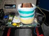 youngpro overclocking atom