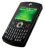 Motorola MotoQ 9h