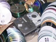 narkotix contrefaçon piratage copie illicite SELL