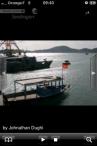 apple seadragon appstore microsoft
