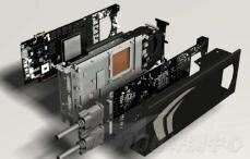 GTX 295 NVIDIA