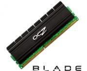 OCZ DDR3 Blade