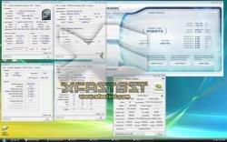 GTX 295 3DMark