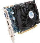 Radeon HD 4670 SApphire GDDR4