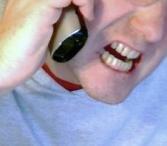 hotline numéro surtaxation téléphone téléphonie