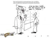 Free hotline tarif prestation assistance
