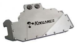 Koolance GTX 285 295