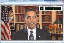 Obama 720p