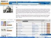 Amazon MP3 Sia Furler Zero 7