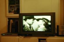 télévision redevance audiovisuelle TV ordinateur
