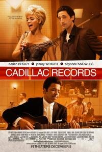 comcast DMCA cadillac records P2P riposte graduée