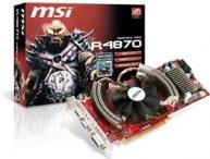 MSI 4870