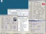 Core i7 975