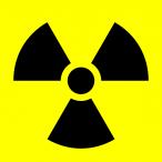 nucléaire radiation