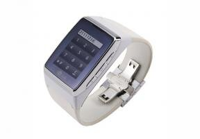 LG Touch Watch Phone GD-910