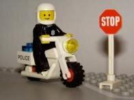 police gendarmerie justice