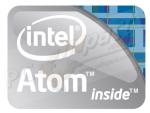 Atom Logo 2009