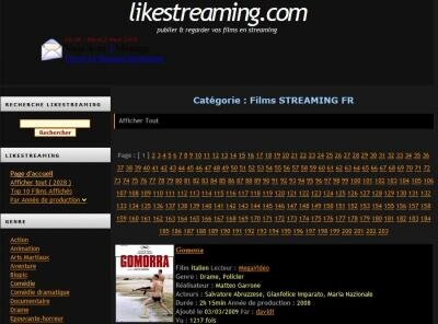 allostreaming.com likestreaming.com allomovies