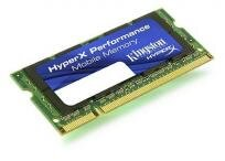 Kingston HyperX so-dimm