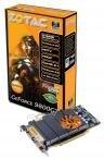 Zotac 9800GT Eco
