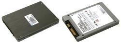 SSD Samsung HFR