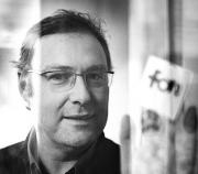 Jean-Bernard Magescas FON France