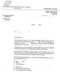 lettre abonné magmafilm porno dédommagement 316 eu