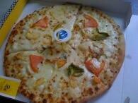 ie8 speed rabbit pizza