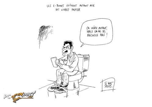 dessin snut ebook