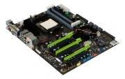 nForce 980a SLi