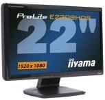 iiyama E2208HDS-B2