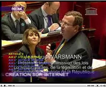 warsmann