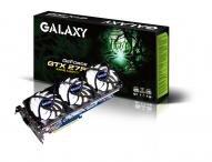 geforce gtx 275 galaxy