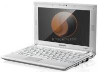 Samsung n110 n120