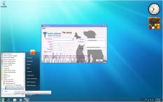 windows seven 7 windows XP mode