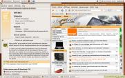 dv2 Ubuntu
