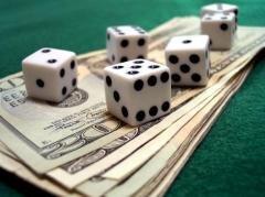 casino jeux ligne paris